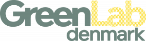 GreenLab-Denmark-logo