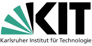 kit-logo-complet