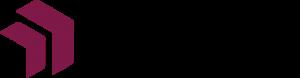 10. Kiram_logo