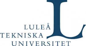 2. LTU logo