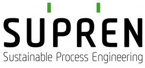 8. Logo_SUPREN_large